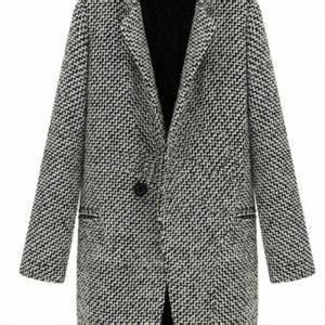 1001 idees pour une tenue decontractee chic femme des With le gris va avec quelle couleur 17 comment shabiller pour un mariage homme invite 66 idees