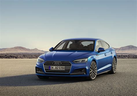 audi a5 sportback usa 2018 audi rs5 sportback rendered will be available in