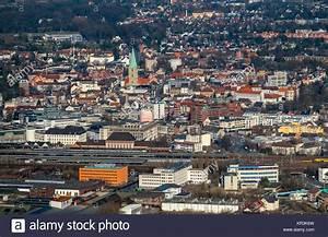Hamburg Berlin Entfernung : luftbilder stockfotos luftbilder bilder alamy ~ Orissabook.com Haus und Dekorationen