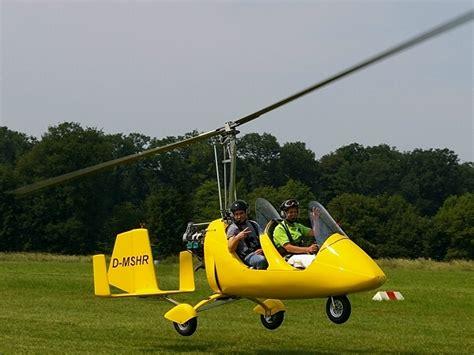 götzelmann bad dürkheim ab 49 gyrocopter rundflug marl loem 252 hle tragschrauber
