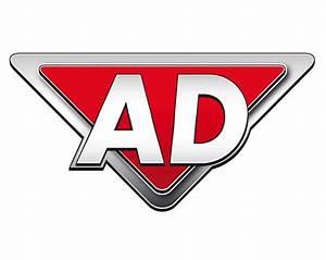 Ad Auto Distribution : autodistribution ouvre sa nouvelle plateforme logistique poids lourds ~ Maxctalentgroup.com Avis de Voitures