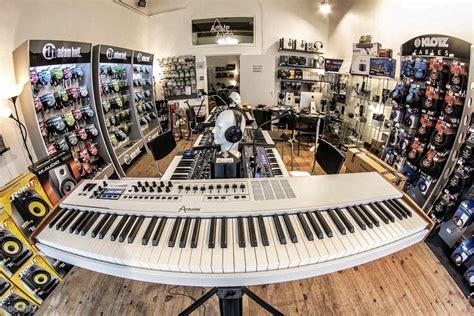 magasin de musique chelles news un nouveau magasin de musique 224 lyon audiofanzine