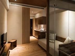 japanese home interior design small japanese house interior design ideas