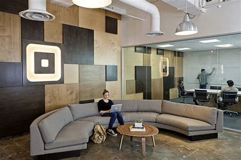 bureaux originaux 13 bureaux originaux dans lesquels vous rêveriez de