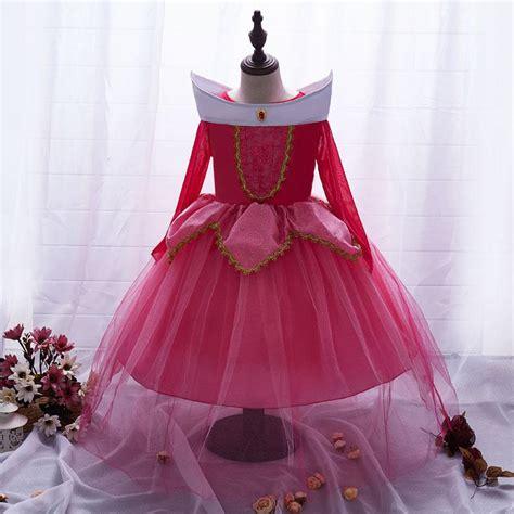 sapatos  primavera meninas princesa marca vestido de