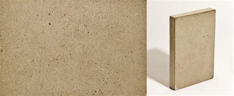 pro formula concrete countertop colors concrete exchange