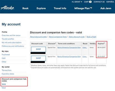 77267 Moon Guide Discount Code by Alaska Airlines Bag Fees Style Guru Fashion Glitz