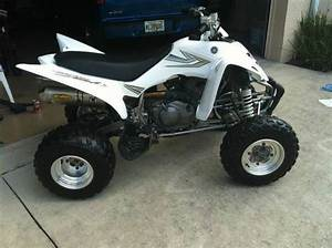 Yamaha Other In Ocala For Sale    Find Or Sell Motorcycles