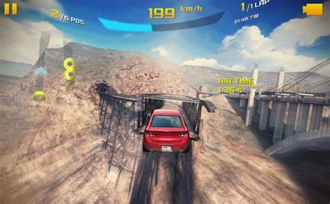 top  games   play   android smartphone