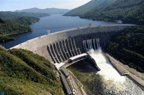 Геотермальная электростанция — Википедия
