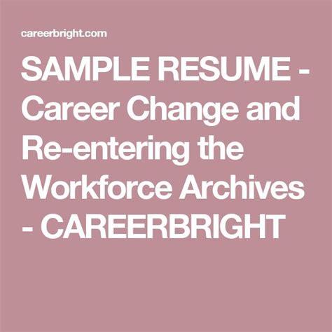 sample resume ideas  pinterest sample resume