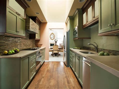 galley kitchen ideas galley kitchen remodeling pictures ideas tips from