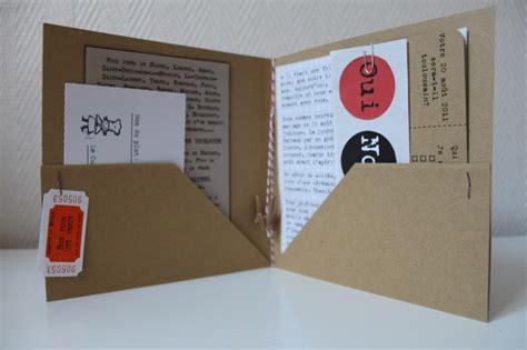 best 25 pochette cd ideas only on cadeaux pour amie bricolage id 233 es de