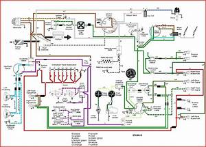 Offroad Lights Or Accessory Wiring Diagram Using A 4 E2 80 93 Pole Relay