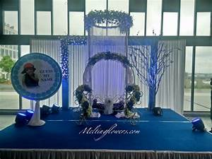 Naming Ceremony Decoration Ideas From The Best Flower ...