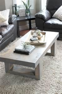 diy modern coffee table modern coffee table build plans create celebrate Diy Modern Coffee Table