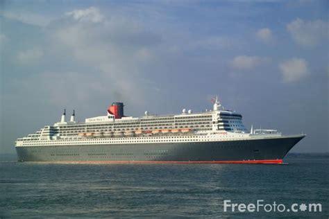 Verizon Cruise Ship Rates | Fitbudha.com