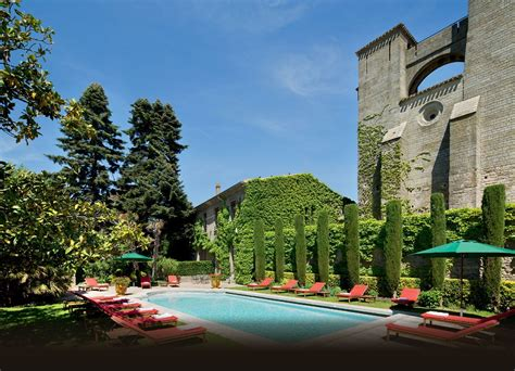 De La Cite Hotel (carcassonne, France)  Hotelinstylem. Palazzo Ariete Hotel. Hotel SeePark. Hotel California Club Hotel. Hawaii Beach Vacation Villas Hotel. Walton Hotel – Puma Hotels' Collection. Bed And Breakfast 76. Cleave Court Guest House. Bay Park Hotel Resort