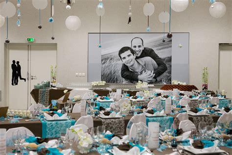 decoration de mariage meilleure source d inspiration sur le mariage