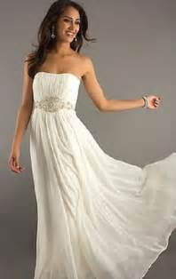 inexpensive wedding dress cheap prom dresses 100 dollars plus size gowns