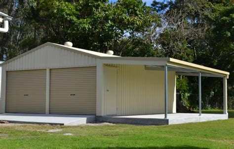 cheap sheds brisbane