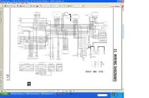 watch more like honda foreman schematic honda trx 350 wiring diagram honda cdi ignition wiring diagram honda
