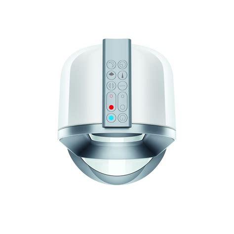 dyson fan and air purifier dyson hp02 pure cool link fan heater air purifier
