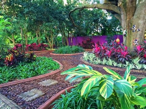 landscape design florida florida landscape designs 2 south florida landscape design ideas flyingangels club