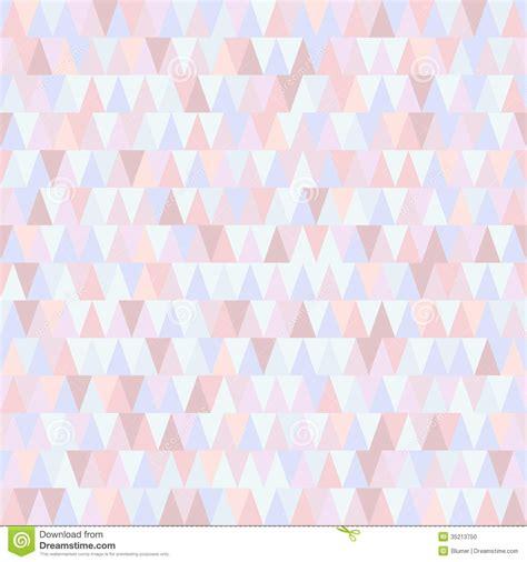 papier peint sans couture photo stock image 35213750