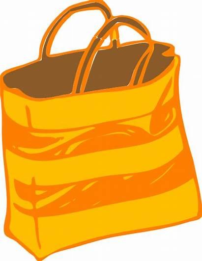 Clip Purse Handbag Clipart Clker