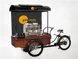 Lkw Mieten Frankfurt : barista kaffeefahrrad coffeebike mieten messe event k ln bonn d sseldorf essen frankfurt ~ Orissabook.com Haus und Dekorationen