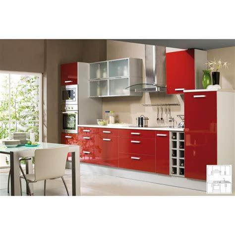 facade de cuisine pas cher facades cuisine meilleures images d 39 inspiration pour votre design de maison