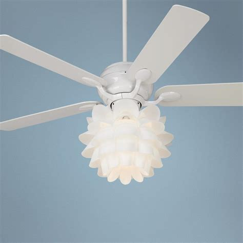 ceiling fans  girls room images  pinterest