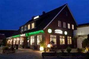 Restaurants In Horumersiel : hotel leuchtfeuer horumersiel blog willkommen zu hause an der nordsee ~ Orissabook.com Haus und Dekorationen