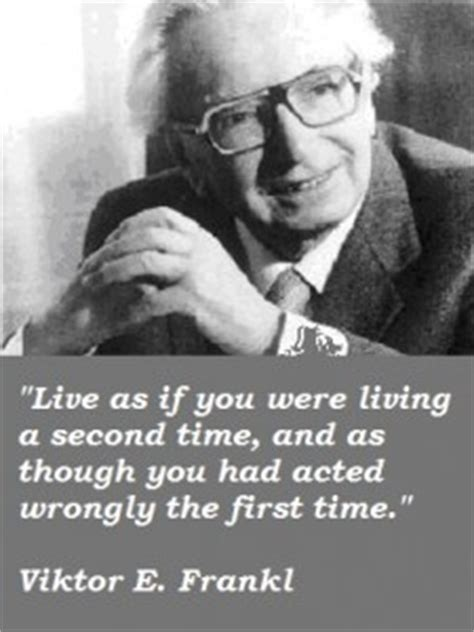 quotes  viktor frankl thomas johnson