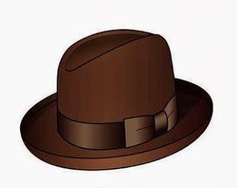 topi laki laki jual murah harga grosir langsung pabrik