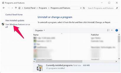 Windows Active Directory Features Computers Users Turn