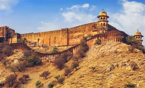 Jaipur certified as World Heritage site by UNESCO - Sita ...