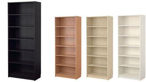 meuble bureau bibliotheque ikea meuble de rangement bureau maison design bahbe com