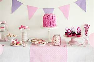 bridal shower decorations With wedding shower decor