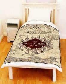 fleece blanket marauders map harry potter fleece by iloveweird 33 50 this is fantastic gift