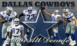 Dallas Cowboys NFL Backgrounds