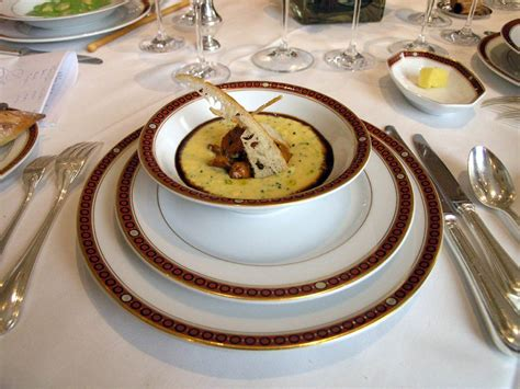 haute cuisine dishes haute cuisine
