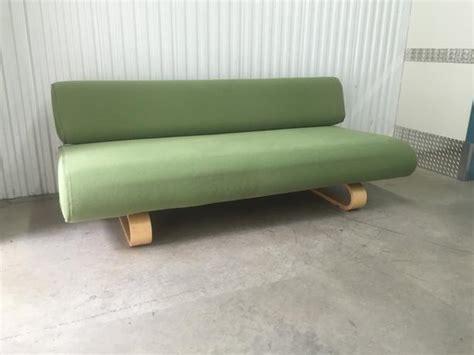 ikea allerum sofa bed with 2 slipcovers esquimalt view royal - Allerum Sofa Cover
