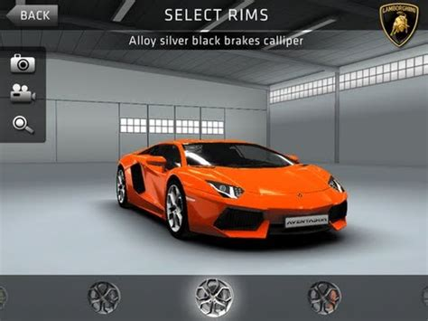 sports car challenge  game review gameplay trailer