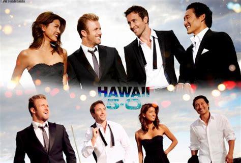 telecharger serie hawaii 5-0 saison 8