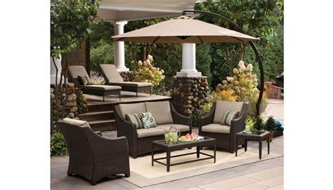 belvedere wicker patio furniture 15 extraordinary