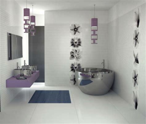 papier peint pour salle de bain le papier peint pour salle de bain la nouvelle tendance d 233 co