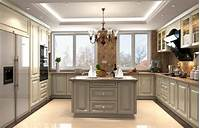 kitchen ceiling ideas Look Up: 10 Inspirational Ceiling Designs For The Home