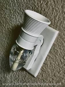 Plug In Air Fresheners And Health